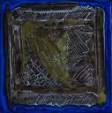 Abstrait 30x30