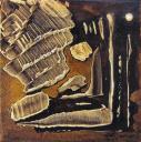 Abstrait acrylique 2005-2006 (cliquer sur image pour agrandir )