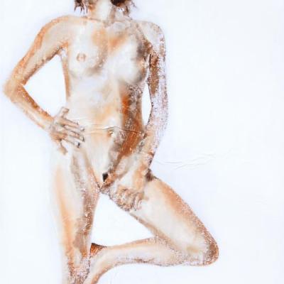 Monotype 2009